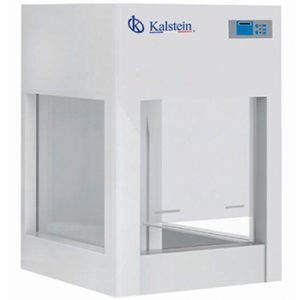 Mini cabina YR0482