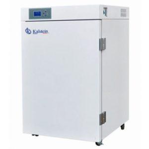 Incubadora de temperatura constante YR0500