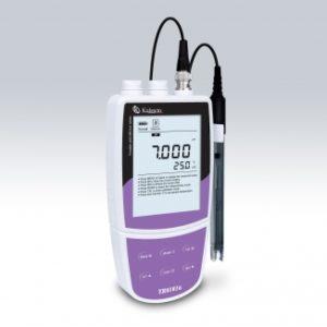 Medidor de pH Portatil
