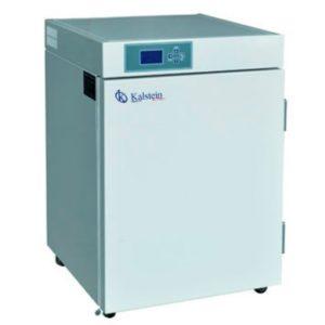 Incubadora de temperatura constante – chaqueta de agua
