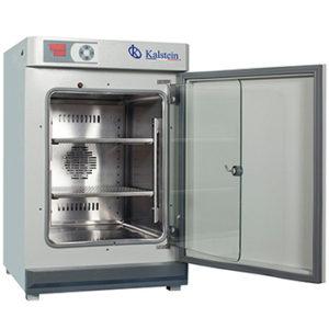 Incubadora de temperatura constante YR0490