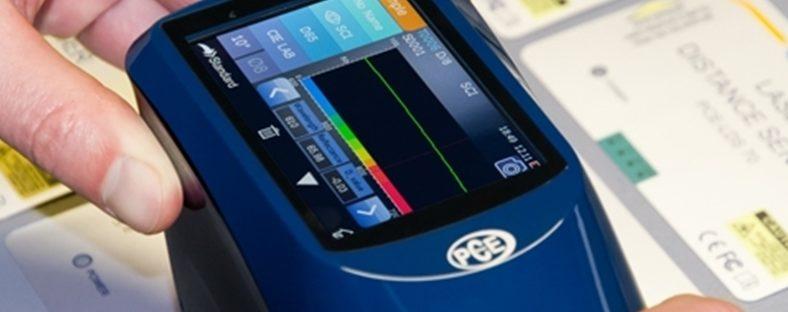 ¿Cómo mantener tu espectrofotómetro?
