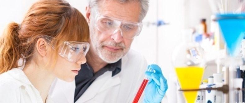 ¿Sabes qué pasos seguir para el mantenimiento general de tu analizador de pH?